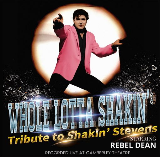 whole-lotta-shakin_cd_front