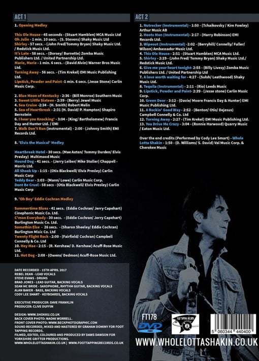 wls-dvd-back-cover
