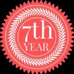 7th-year